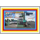 Rent Car, 24-7, Aeropuerto Cibao, Aquiler, Autos, Rep. Dom
