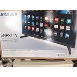Smart Tv Samsung De 32 Pulgada