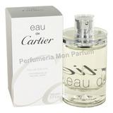 ** Perfume Eau De Cartier. Entrega Inmediata **