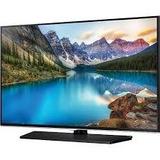 Televisor Samsung 48 Pulgs., Hospitality, Direct Led, Slim,