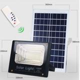 Reflector Solar 100 Watt