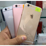 iPhone 6s Plus Factory 64gb