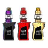 Smok Mag Baby Kit Vape Vaper Bateria+liquido *soy Tienda*