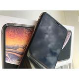 Ofertas iPhone 6s Plus Nuevo Factory