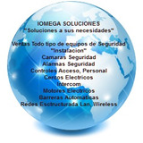 Venta Systemas De Camaras, Ip, Cctv, Inalambricas