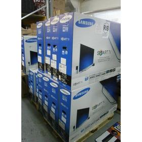 Televisor Samsung Smart Tv De 32 Pulgadas Nuevo En Su Caja