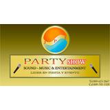 Alquiler Karaoke /servicios Para Fiesta Y Evento