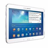Samsung Galaxy Tab 3 De 10,1 Pulg. 16gb, Envio Gratis+cover
