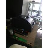 Como Nueva Pesio 5,000.wahsapp 8094308303