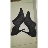 Zapatos 10 Y Medio A 11