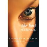 Libro: La Huesped ( Stephenie Meyer)