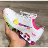 Tenis Nike Air Max Ultra Femeninos 2020