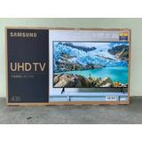 Tv Samsung 43 Pulgadas Serie 7