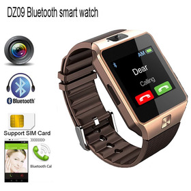 Relojes Inteligente Agarra Sin Bluetooth Cámara