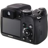 Vendo Camara Fujifilm Finepix S700