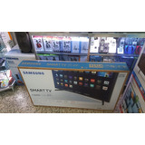 Tv Samsung Smart Serie6 49 Pulg