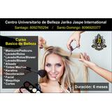 Academia Jariko Jaspe International