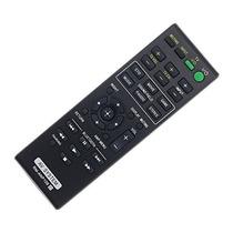 Deha Replacement Rmanp109 Remote Control Para Sony Home Thea