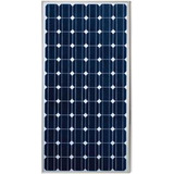 Paneles Solares De 330 Watts Black Friday