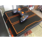 Ps4 Version Call Of Duty Black Ops 3