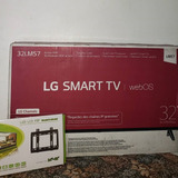 Tv Tcl 32  Roku Smart
