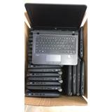 Dell Core I3y I5