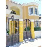 Impresionante Casa Villa Maria Santiago