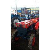 Vendo Tractor Pequeño Kubota