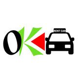Alquiler Taxi Para Uber , $685.00 Diarios 24/7