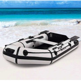 Bote Dinghy Inflable