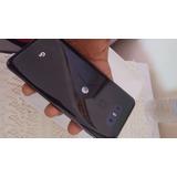Lg G6 4glte 32gb Android Como New