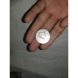 Tengo Las Moneda Más Antigua