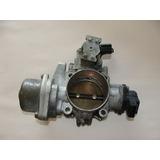 Trotle Motor 3.5 Hyundai Santa Fe 03-05