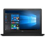 Dell Inspiron 14-3459 Core I5 Sexta Gen 6gb Amd Radeon R5