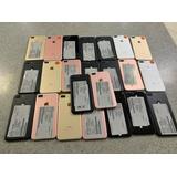 Iphones 7plus 128 Gb Factory Unlock