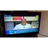 Televisor Maknavoz Led