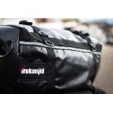 Bolso Seco Dry Bag Motor Motora Vstrom Klr Dr650 Irukanjid®