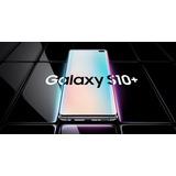 Samsung Galaxy S10+ Plus (128gb) Nuevos, En Caja, Desbloq.