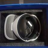 Playstation Vr Kit Completo Pscamera + Psmove En 15.000!