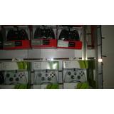 Vendo Control De Xbox 360 Alambrico A Buen Precio