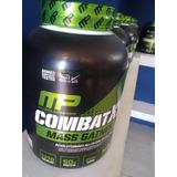 Proteina Combat Xl Mass Gainer 6 Lb. Whasapp849-883-2732