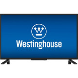 Westhinghouse 32 Pulgada Original Smart Tv Nuevo Sellado