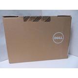 Laptop Dell Inspiron 8va Generacion Nueva De Caja