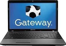Gran Especia De Laptop Desde 3500 Con Procesador De 4 Núcleo
