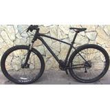 Bicicleta Mountainbike Specialized Rockhoper Expert 29 2018