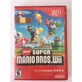 Súper Smash Bros Brawl Wii