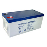 Baterias De Gelatina Para Inversor 12 Voltios