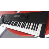 Piano Roland W-30