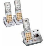 Telefono 3 En 1 Tipos Central Telefonica