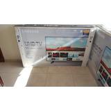 Televisor Samsung Led Smart Tv 55 Pulgadas 4k Serie 6